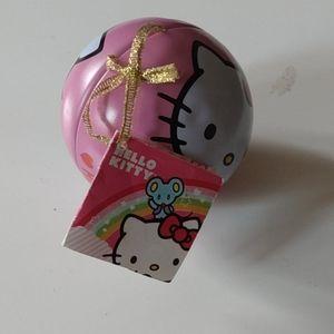 Hello Kitty 50 PC's puzzle